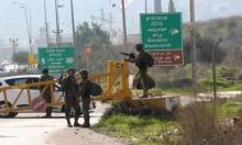 توصيات بتشكيل لجنة فلسطينية للتصدي لمشروع قانون إعدام الأسرى