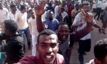 السودان:  19 قتيلا منذ بدء الاحتجاجات واستقالةُ وزير
