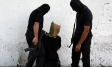 تقرير: الاحتلال يحجز أملاكا للسلطة الفلسطينية