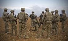 سورية: الانسحاب الأميركي والإحباط الروسي  يؤثران سلبا على إسرائيل