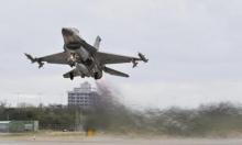 واشنطن تحبط صفقة أسلحة إسرائيلية كرواتية بقيمة 500 مليون دولار