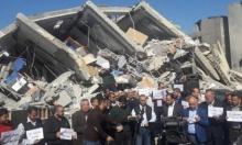 مؤشرات عديدة تؤكد: حماس تواجه أزمة مالية