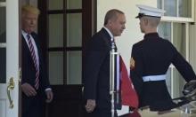كيف أربكت مكالمة ترامب – إردوغان القوى الفاعلة في سورية؟
