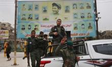 سورية: قوات النظام تدخل منبج بعد تهديدات تركية بمهاجمتها