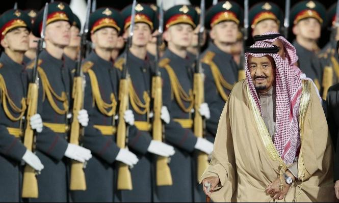 صحف أميركيّة وبريطانية: تعديلات السعودية تعزز سلطة بن سلمان