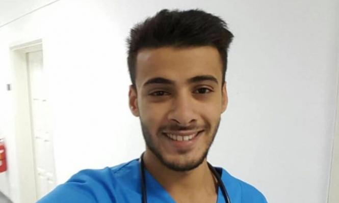 إكسال: عائلة طالب الطب نايف حبشي تكشف ظروف وفاته في رومانيا