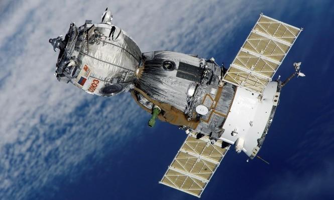 أول مهمة هندية مأهولة إلى الفضاء في عام 2022