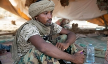 السعودية تجنّد أطفال السودان للقتال في اليمن