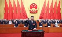 """الصين: """"هجينٌ فريد من نوعه... الاستبداد ذو الخصائص الديمقراطية"""""""