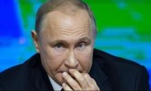 روسيا ترفضُ إطلاق سراح البحارة الأوكرانيين وستُعاملهم وفق قانونِها