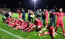 نتائج مباريات الفرق العربية في شتى الدرجات