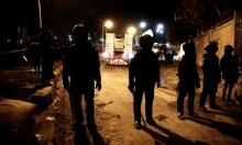 """مصر: الداخلية تعلن مقتل 40 شخصا وصفتهم بـ""""الإرهابيين"""""""