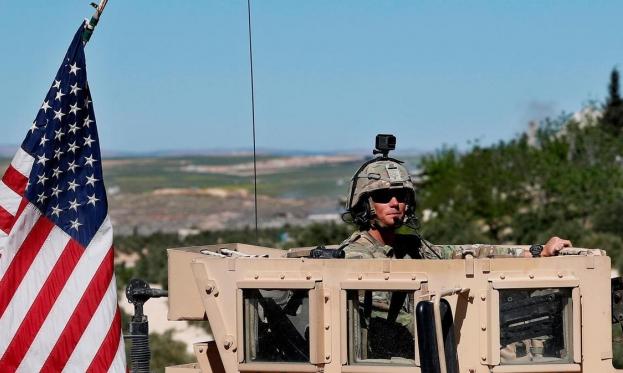 عسكريون أميركيون سيقترحون على ترامب ترك سلاح الأكراد