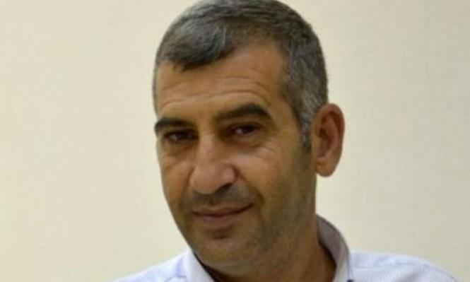 101 يوم للانتخابات الإسرائيلية