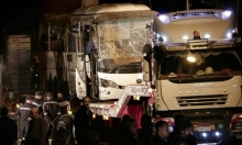 #نبض_ الشبكة: هل تُصفي السلطات المصرية المختفين قسريا؟