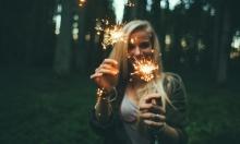 5 توصيات نفسية تختمون بها عام 2018..