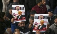 وزير العدل التركي: ستفتح دعوى دولية للتحقيق بمقتل خاشقجي