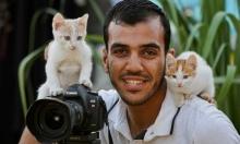 2018: 94 صحفيًا ضحية للحروب حول العالم