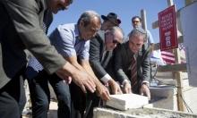 مخطط إسرائيلي لبناء 2500 وحدة استيطانيّة قرب بيت لحم