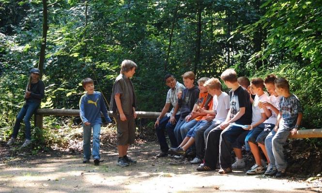 دراسة: السمنة في جيل المراهقة تنبئ للسكري عند الشيخوخة