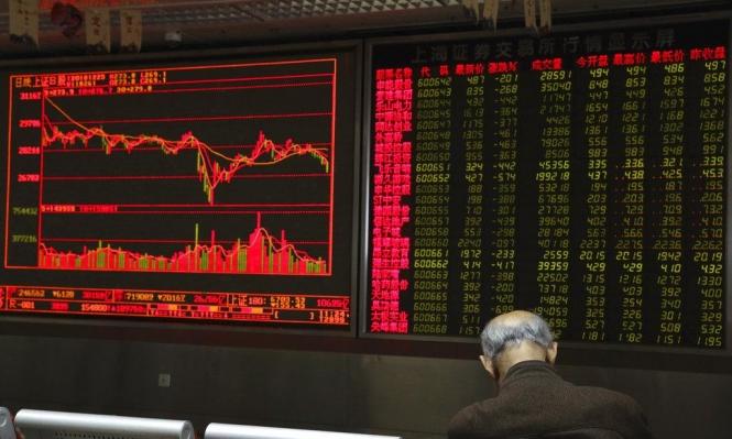 """تلمحيات لاحتمال إنهاء """"الحرب التجارية"""" بين الصين والولايات المتحدة"""