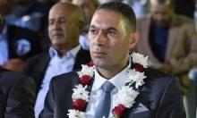 كفر مندا: المحكمة ترفض استئناف زيدان على الانتخابات