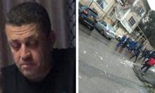 شفاعمرو: مقتل حسام مغربي في جريمة إطلاق نار