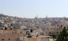 التأمين الوطني: نصف المجتمع العربي بالبلاد في دائرة الفقر