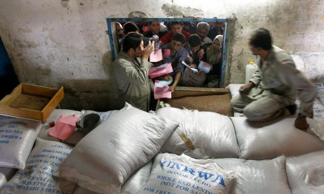 الأمم المتحدة: غزة تشهد كارثة إنسانية ستزداد سوءا بـ 2019
