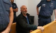 نحف: اتهام علي سرحان بالتخابر والتحريض على الإرهاب