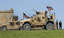 الجيش الأميركي يعتذر عن تغريدة لمحت إلى تهديد نووي
