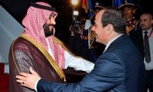 هل يكون 2019 عام نهاية عهد محمد بن سلمان؟
