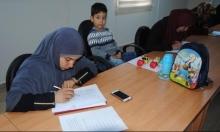 مصر: 47 ألفًا ممّن تزوّجوا مبكّرا أميّون