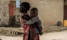 نيجيريا: وفاةُ 1558 شخصا خلال 2018 بسبب الأوبئة