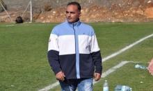 مدرب فريق دبورية: نسعى لمواصلة النجاح وتحقيق الصعود