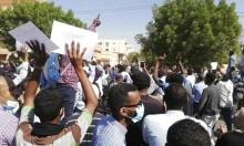 تجدد الاحتجاجات بالخرطوم والبشير يدعو لتقصي الحقائق
