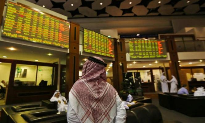 2018 سنة صعبة للبورصات العربية وتوقعات إيجابية للعام الجديد