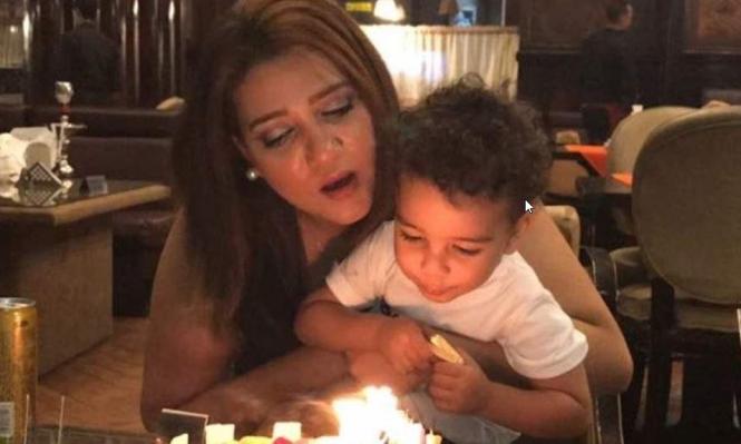 العفو الدولية: حبس السلطات المصرية لأمل فتحي مشين للغاية