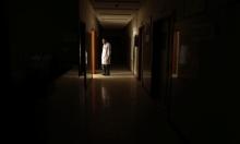 أزمة الوقود تهدد بتوقف الخدمات الصحية في قطاع غزة