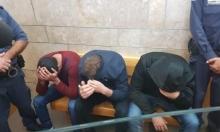 """""""حفظًا لماء الوجه"""": الشرطة تقدم طلبا بتمديد شروط إبعاد الأطباء"""