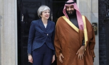 صحيفة: بريطانيا واصلت تزويد السعودية بالسلاح بعد مقتل خاشقجي