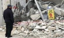 الاحتلال يعتقل 15 فلسطينيا بالضفة ويهدم منزلا بالقدس