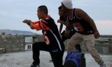 """اليمن: يُمنعون من الرقص في """"عهد القاعدة وعهد الحكومة"""""""