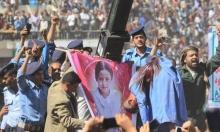 اليمن: تنفيذ حكم إعدام علني بحق قاتل ومغتصب طفلة