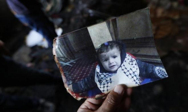 """مسؤول أمني إسرائيلي يحذر من هجمات شبيهة بـ""""محرقة دوما"""""""