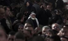 الجيش المصري: تدمير 37 نفقا مع غزة وتوقيف 19 ألف مهاجر