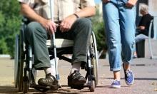 تجربة بالتحفيز الكهربائي تعيد لمشلولين القدرة على المشي