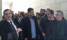 طمرة: المحكمة الإدارية بحيفا تستدعي 4 من سكرتيريي صناديق الاقتراع