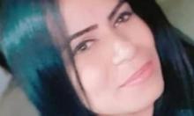 إطلاقُ سراح المُشتبه بهما في مقتل شادية مصراتي