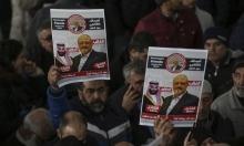 النيابة السعودية تطلب الإعدام لخمسة مدانين بقتل خاشقجي